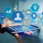 Social Media και εξυπηρέτηση πελατών: Ποιες είναι οι καλύτερες στρατηγικές | Ena Blog