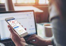 4 οπτικά μέσα που πρέπει να χρησιμοποιείτε στις προωθητικές σας καμπάνιες   Ena Blog