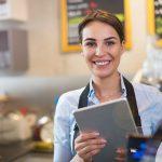 5 τύποι πελατών και πώς να τους αντιμετωπίσετε | Ena Blog