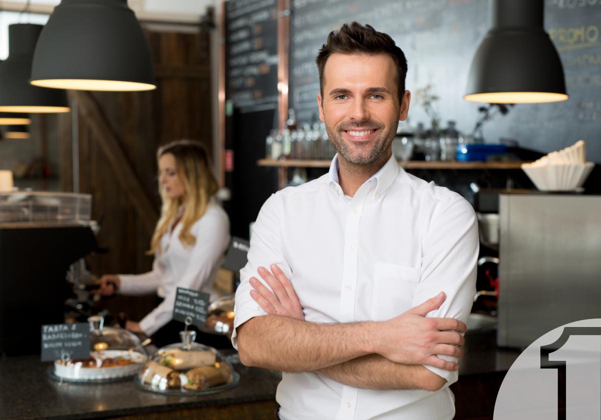 Συμβουλές για να βελτιώσετε τον τρόπο που διευθύνετε την επιχείρησή σας | Ena Blog