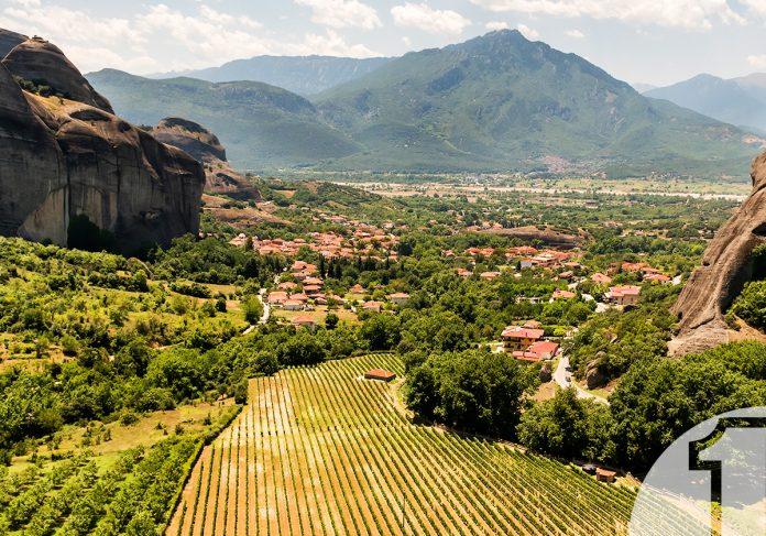 Πώς ο γαστρονομικός τουρισμός είναι σημαντικός για την επιχείρησή σας | Ena Blog