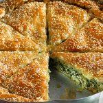 Ποιο ελληνικό φαγητό ψηφίστηκε από τους τουρίστες ως το καλύτερο | Ena Blog