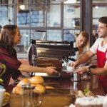 5 πράγματα που χρειάζονται οι πελάτες σας για να μείνουν ευχαριστημένοι | Ena Blog