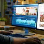 Marketing στο YouTube: Οδηγός για να δημιουργήσετε το τέλειο βίντεο για την επιχείρησή σας | Ena Blog
