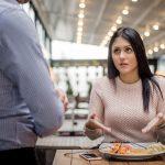 Συμβουλές για να αντιμετωπίσετε έναν θυμωμένο πελάτη | Ena Blog