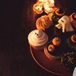 Ιδέες για να γιορτάσετε το Halloween στην επιχείρησή σας | Ena Blog