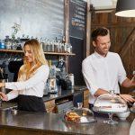 Πόσο σημαντική είναι η επικοινωνία μεταξύ συναδέλφων | Ena Blog