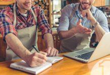 3 Δημιουργικοί τρόποι για να προωθήσετε την επιχείρησή σας | Ena Blog
