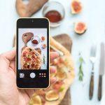 Συμβουλές για να δημιουργήσετε τα καλύτερα stories στο Instagram   Ena Blog