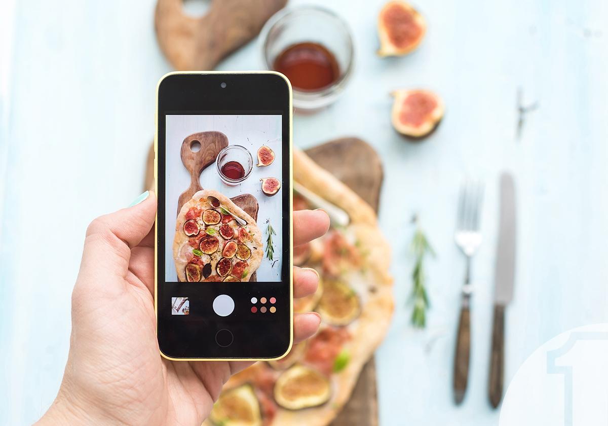 Συμβουλές για να δημιουργήσετε τα καλύτερα stories στο Instagram | Ena Blog