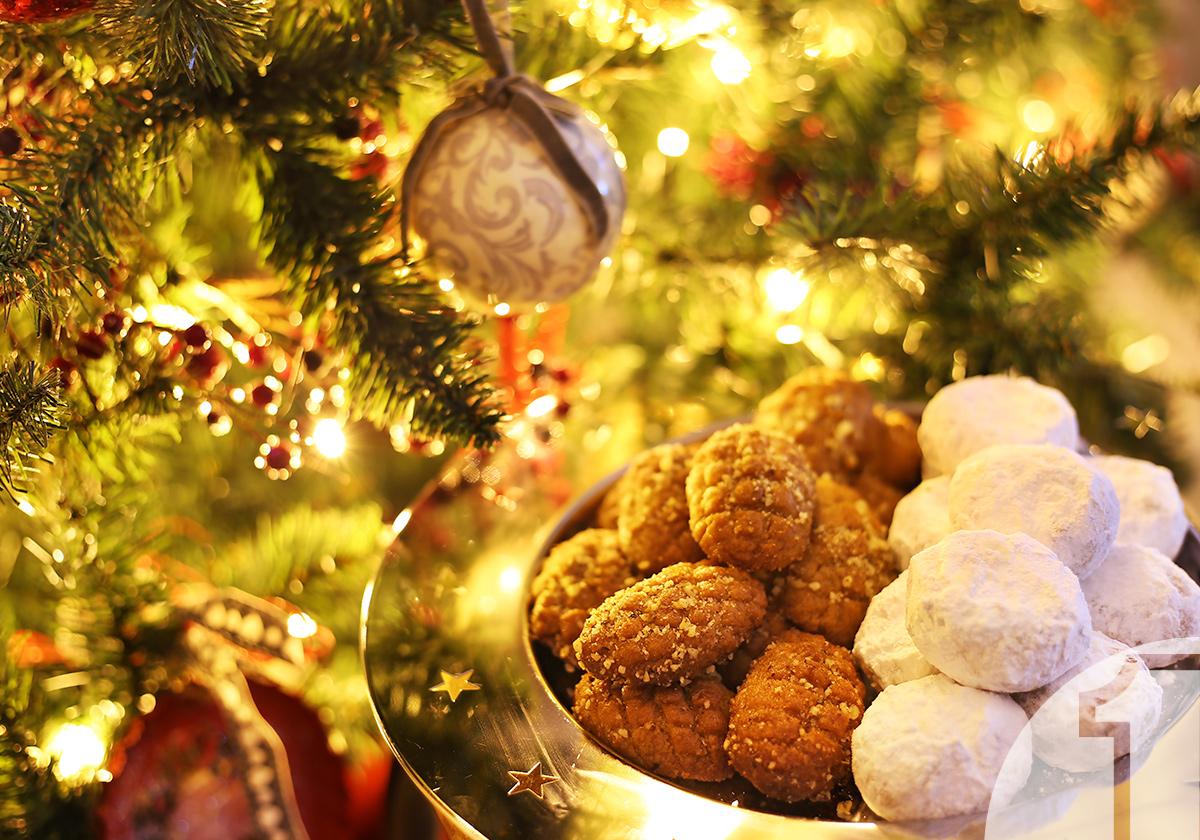 Χριστουγεννιάτικα έθιμα στην Ελλάδα: Τι χρειάζεται να γνωρίζετε για την επιχείρησή σας | Ena Blog