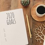 New Year's Resolution και για την επιχείρησή σας: 3 στόχοι για την χρονιά που έρχεται   Ena Blog