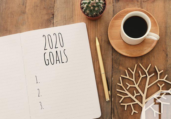New Year's Resolution και για την επιχείρησή σας: 3 στόχοι για την χρονιά που έρχεται | Ena Blog