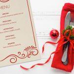 Πρωτοχρονιάτικο Menu για Vegetarians | Ena BLog