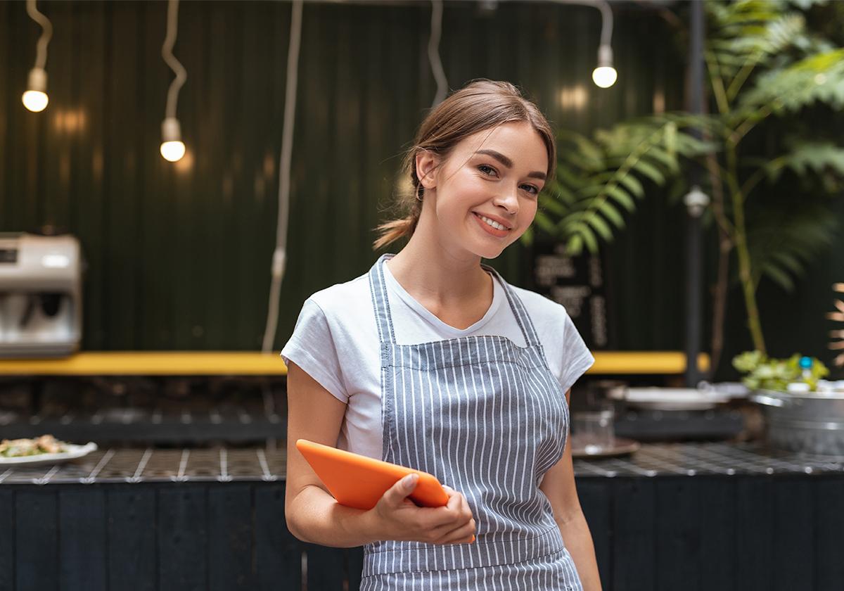Μικρά μυστικά για να αποκτήσετε περισσότερους πελάτες στην επιχείρησή σας   Ena Blog