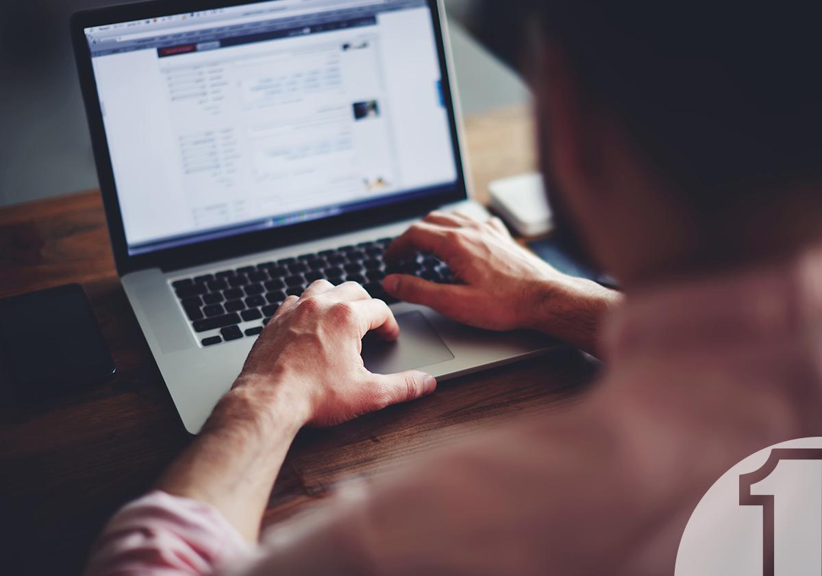 3 τρόποι για να οργανώσετε επιχείρηση και προσωπικό με εσωτερικό δίκτυο επικοινωνίας | Ena Blog