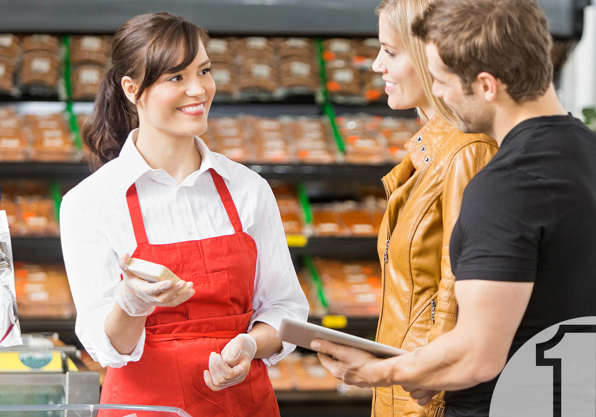 Προωθητικές κινήσεις στο σημείο πώλησης ή μέσω Social Media; Πλεονεκτήματα και μειονεκτήματα. | Ena Blog