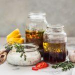 Μαρινάδες για κάθε είδος κρέατος, για τα ψητά της Τσικνοπέμπτης | Ena Blog