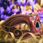 Μικρά μυστικά για να γίνει η επιχείρησή σας το επίκεντρο των φετινών Αποκριών | Ena Blog