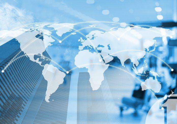 Eξωστρέφεια: Η έννοια κλειδί που πολλαπλασιάζει τους πελάτες σας | Ena Blog