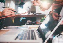 Πώς να αντιμετωπίζετε το ρίσκο κάθε επιχειρηματικής σας κίνησης | Ena Blog