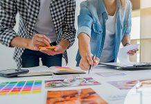 Creative Marketing: Δημιουργικότητα και έξυπνες κινήσεις στην υπηρεσία της επιχείρησής σας | Ena Blog