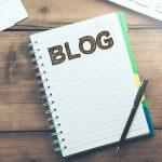 Τα 8 πλεονεκτήματα που σας προσφέρει ένα επιχειρηματικό blog | Ena Blog