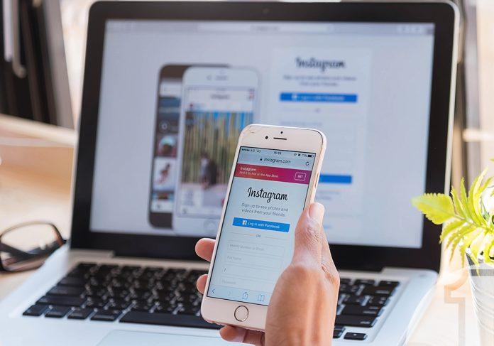 6 συμβουλές για να βελτιώσετε την παρουσία της επιχείρησής σας στο Instagram | Ena Blog