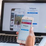 6 συμβουλές για να βελτιώσετε την παρουσία της επιχείρησής σας στο Instagram   Ena Blog