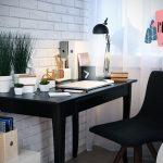 «Μένουμε Σπίτι» και ετοιμάζουμε την επόμενη ημέρα της επιχείρησής μας | Ena Blog