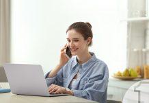 4 τρόποι για να διευκολύνετε τις παραγγελίες των πελατών σας, αν δεν έχετε e-shop | Ena Blog