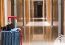 Covid-19 και οι αλλαγές που φέρνει στην πολιτική ενός ξενοδοχείου | Ena Blog