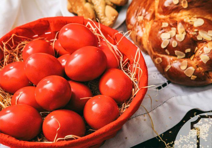 Πάσχα 2020: Οι δυνατότητες μιας επιχείρησης, σε μια «ιδιαίτερη» γιορτινή περίοδο | Ena Blog