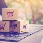 Ηλεκτρονικό εμπόριο: Λύση βιωσιμότητας για μία επιχείρηση, στην εποχή του Covid-19 | Ena Blog