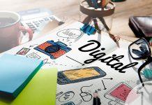4 πράγματα που πρέπει να εφαρμόζετε στο digital marketing της επιχείρησής σας | Ena Blog