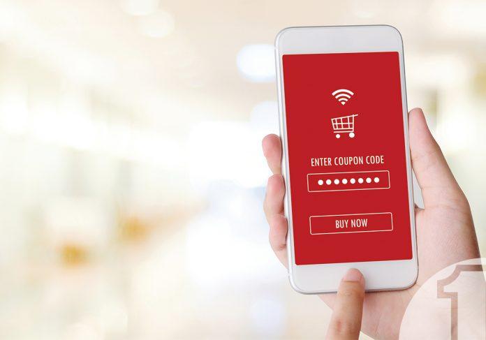 Ευέλικτες στρατηγικές, για πιο ελκυστικές ηλεκτρονικές προσφορές | Ena Blog