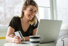 Πώς μπορεί να γίνει το δικό σας eshop, εκείνο που ξεχωρίζει στην κατηγορία του | Ena Blog