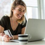 Πώς μπορεί να γίνει το δικό σας eshop, εκείνο που ξεχωρίζει στην κατηγορία του   Ena Blog