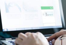Τι είναι το Social Customer Care και πώς συμβάλλει στις πωλήσεις σας | Ena Blog