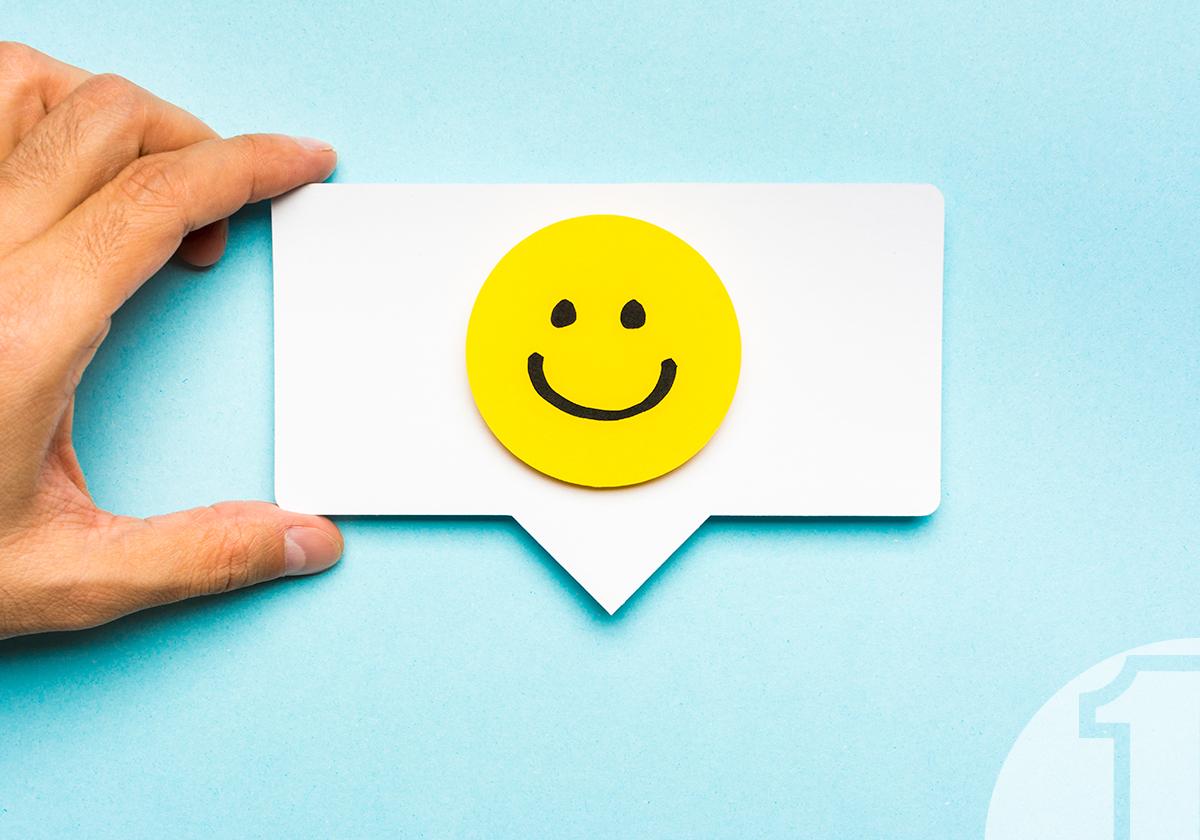 Τι μπορούμε να αλλάξουμε στην επικοινωνία μας στην εποχή της νέας κανονικότητας | Ena Blog