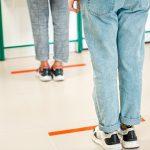 Τι αλλάζει στην καταναλωτική συμπεριφορά μετά την άρση των περιοριστικών μέτρων | Ena Blog