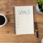 3 προκλήσεις που καλείται να αντιμετωπίσει σήμερα μια επιχείρηση | Ena Blog