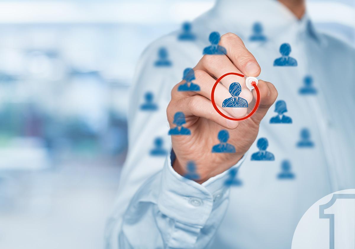 Πώς να προσφέρετε στους πελάτες σας εξατομικευμένη εμπειρία online | Ena Blog