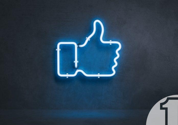 3 ιδέες για την αξιοποίηση της τεχνολογίας, με σκοπό την αύξηση των πωλήσεων | Ena Blog