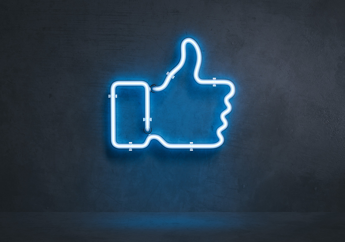 3 ιδέες για την αξιοποίηση της τεχνολογίας, με σκοπό την αύξηση των πωλήσεων   Ena Blog