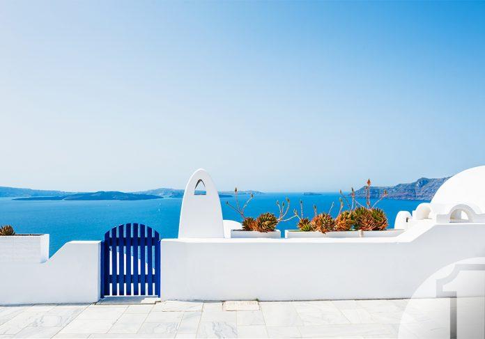 3 δημοφιλείς τάσεις του φετινού καλοκαιριού για τα ξενοδοχεία | Ena Blog
