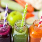 4 δροσιστικοί χυμοί για τον καλοκαιρινό σας κατάλογο | Ena Blog