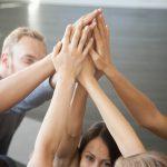 4 τάσεις για την ευεξία των εργαζομένων μιας επιχείρησης | Ena Blog