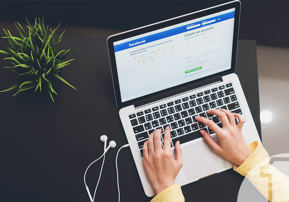 4 τρόποι για να κάνετε πιο αποδοτική τη σελίδα σας στο Facebook   Ena Blog