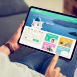 Η ηλεκτρονική απάντηση ενός ξενοδοχείου στις προκλήσεις του φετινού καλοκαιριού | Ena Blog